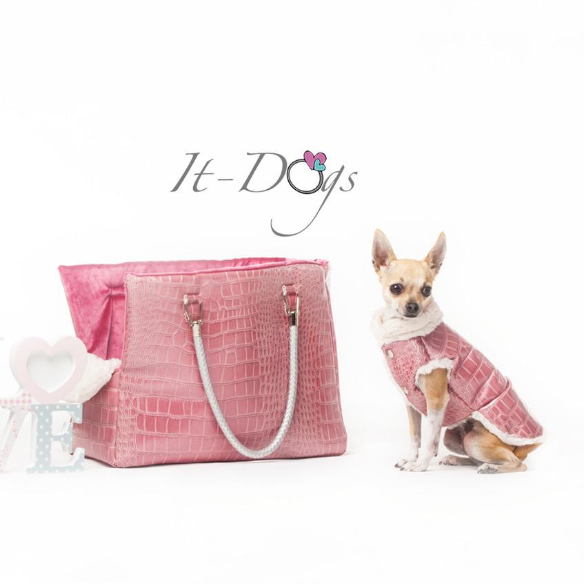 it-dogs-con-logo-7