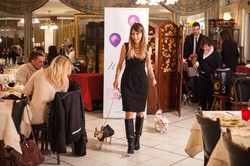 It-dogs-Natale2014-web-061.jpg