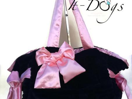 The Cutie Bag