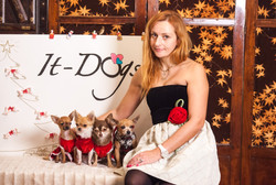 It-dogs-Natale2014-web-122.jpg