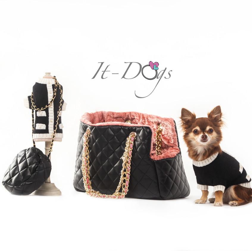 it-dogs-con-logo-23