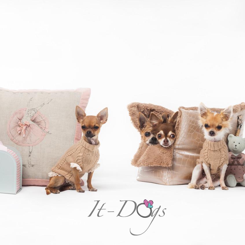 it-dogs-con-logo-1