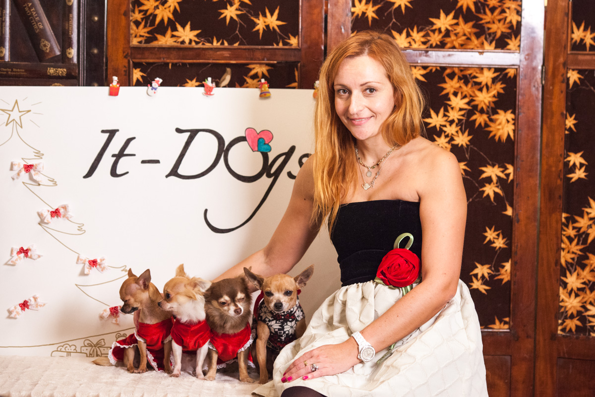 It-dogs-Natale2014-web-121.jpg