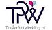 perfectwedding logo.png