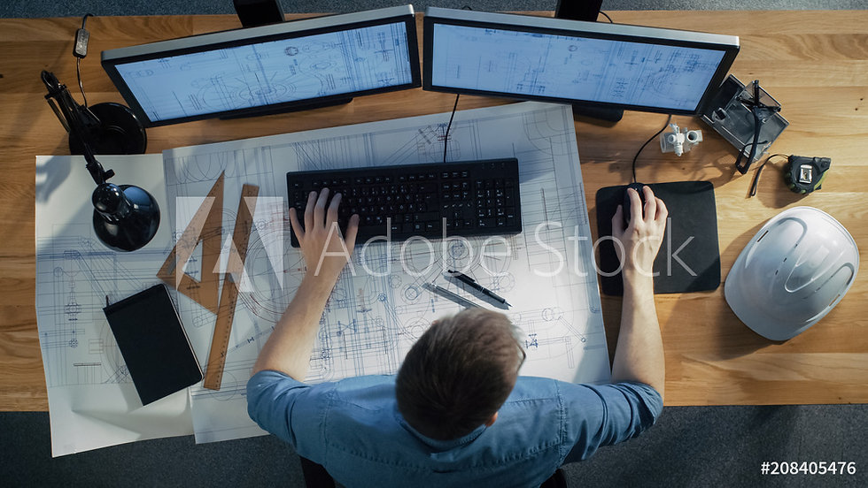 AdobeStock_208405476_Preview.jpeg