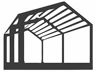 shed%20clipped_edited.jpg