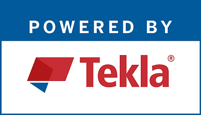 Powered-by-Tekla-Badge-300dpi.png
