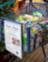 Food for Fines YK (Wix).jpg