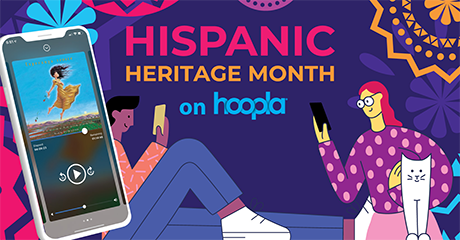 hoopla Hispanic Heritage Sept 2021.png