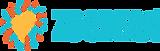Zoobean Logo.png