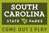 SC State Parks Logo.png