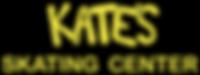 Kate's Skating Center