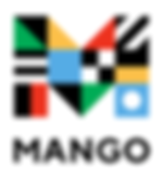 mango-languages (Wix).png