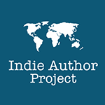 Indie Author Project Logo.png