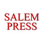 Salem Press - Wix.png