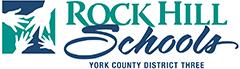 Rock Hill Schools
