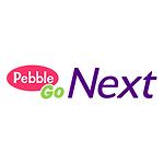 PGNext_logo.png