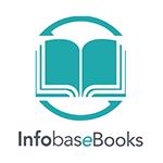 Infobase eBooks.png
