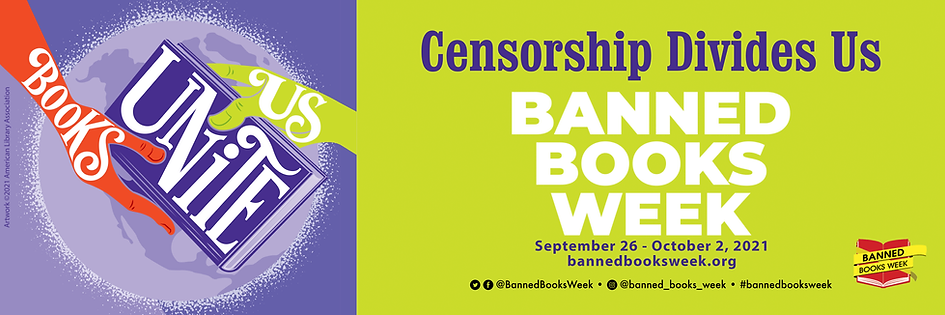 Banned Books Week 2021.png