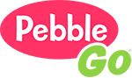 PebbleGo_logo-2.png
