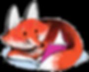 WRC_fox.png