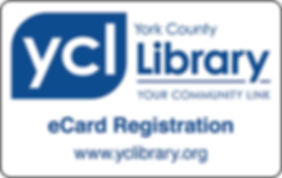 YCL eCard graphic