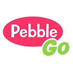 PebbleGo_logo.png