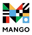 mango-languages (Wix).png