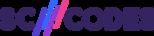 SCCodes logo.png