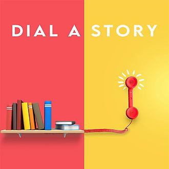 Dial A Story-site.jpg