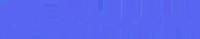 Discord-Logo-Wix.png