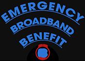 EBB Logo - Wix.png