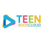 TeenBookCloud.png