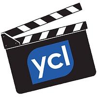 Teen Film Club.png