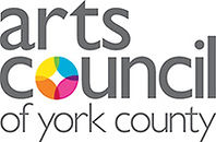Arts Council of York County