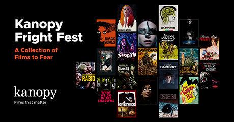 Kanopy Fright Fest.jpg