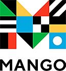 Mango _Logo.png