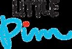 Little Pim Logo (Wix).png