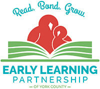 Early Learning Partnership of York County