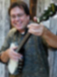 Jeff Robbins (wix).png