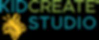Kidcreate Logo_Wix.png