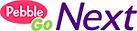 PGNext_logo-2.png