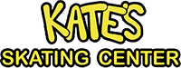 Kate's of Rock Hill