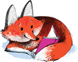 Wix_Winter_Reading_fox.png