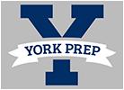 York Preparatory Academy