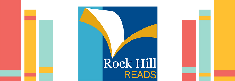 Rock Hill Reads.png