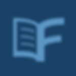 flipster_icon_(wix).png