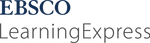 logo-learningexpress (Wix).png