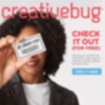 creativebug_banner_wix.png