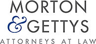 Morton & Gettys Attorneys at Law